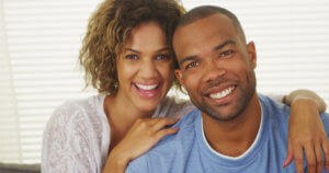 Healthy Relationships Help Both Partners Maintain Sobriety